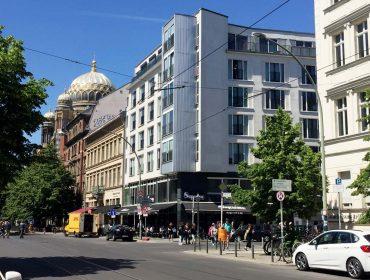 praxis_außen_eva_boos_coaching_berlin