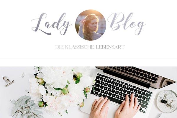 eva-boos_lady-blog_2