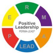 permal-lead-circle.a-299x300